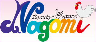 美容室 Beauty Space Nagomi
