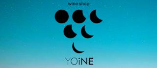 Wine Shop YOiNE