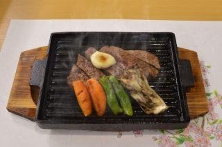 まれ 特選肉の肴