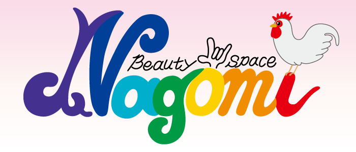 Beauty Space Nagomi(美容室 ビューティー スペース なごみ)